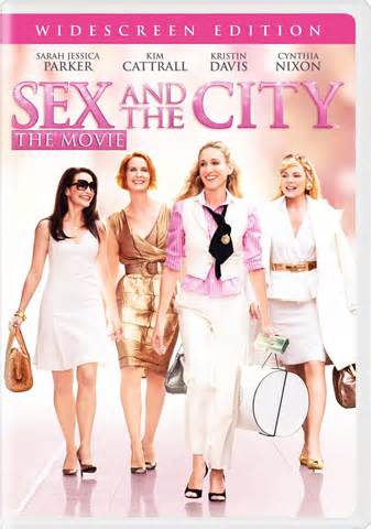 Sex In The City Sex Clips