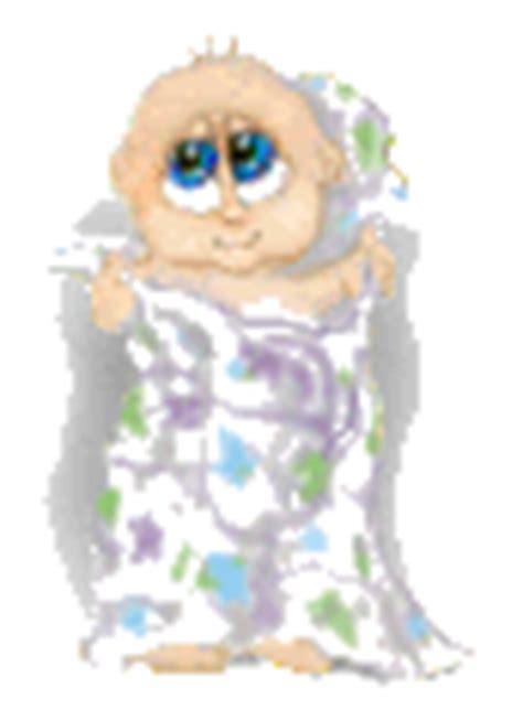 el universo imagenes gif gifs animados de bebes gif de bebe imagenes animadas de
