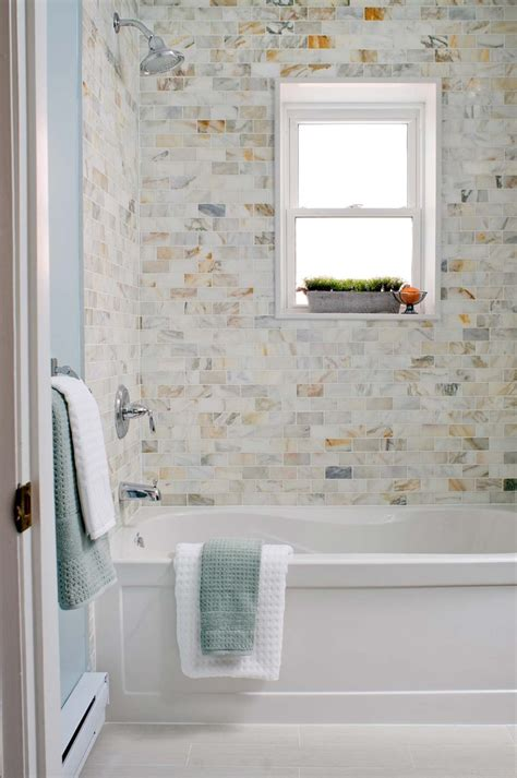 Modern Bathroom Tile Lowes Lowes Subway Tile Bathroom Transitional With Beadboard