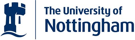 Nottingham Mba Entry Requirements by Of Nottingham High Achiever Foundation 2017