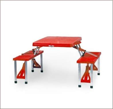 fold up picnic bench fold up picnic table costa home