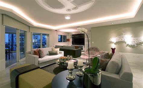 sala design design de interiores para salas de estar idalia daudt