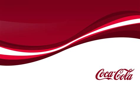70 Hd Coca Cola Wallpapers And Backgrounds Coca Cola Backgrounds