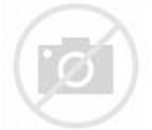 Lagu Mars Pancasila (Not Angka Not Balok)