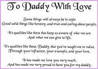 20  New Outstanding Father Quotes ThemesCompany