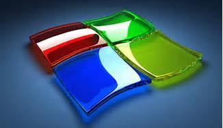 Free 3D Desktop Windows 7