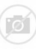 Nn Models Img | newhairstylesformen2014.com