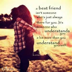 Internet Best Friend Quotes Photos