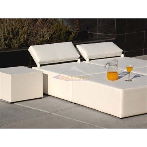 modular bed balinese modular bed