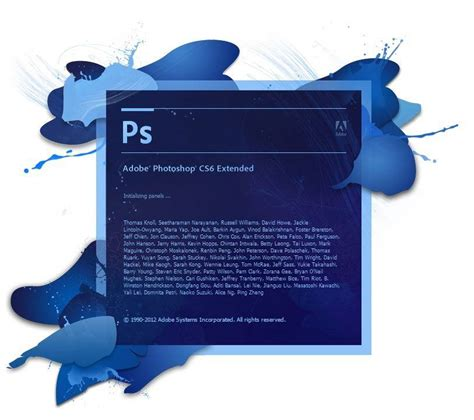 adobe photoshop cs6 free download full version 64 bit how to get adobe photoshop cs6 32 64bit full version