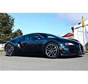 Bugatti Veyron Supersport Poze  DopePicz