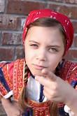 russian girl 550x412 russian girl russian girl v2 by levan27 russian ...