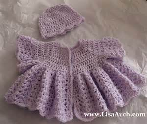Free crochet patterns crochet baby layette patterns baby sweater