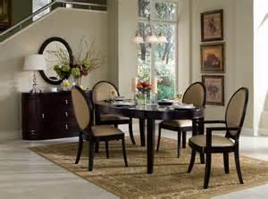 Ideas on house decor ideas with dining room table centerpiece ideas