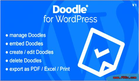 doodle poll embed doodle polls forms