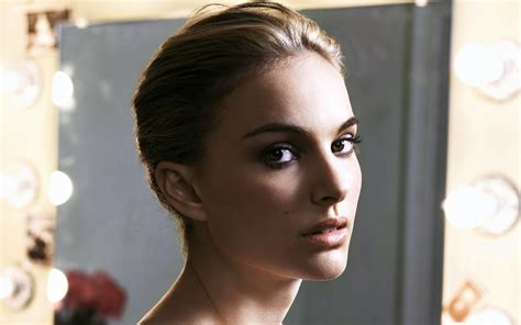 film semi natalie natalie portman 2012 wallpapers hd wallpapers id 11409
