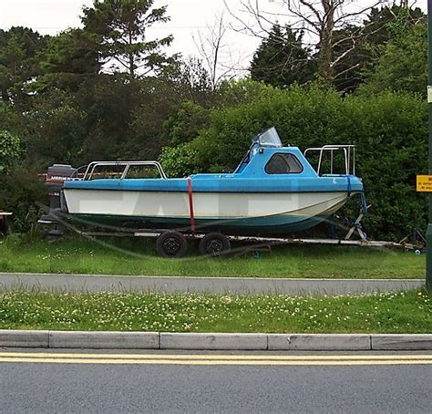 dory fishing boats for sale uk 301 moved permanently
