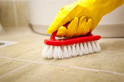 how to properly clean your bathroom house cleaning tips upstairs downstairs cleaning service