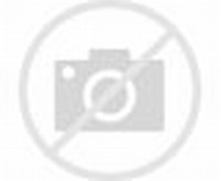 Breathtaking Landscape Paintings
