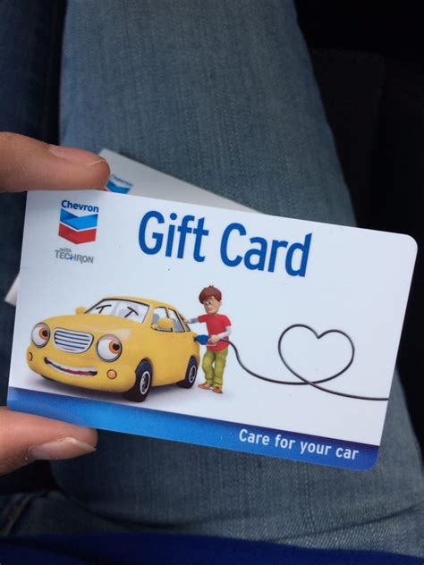Gas Gift Cards Near Me - 10 gas gift card the the inconvenience of having to come back yelp