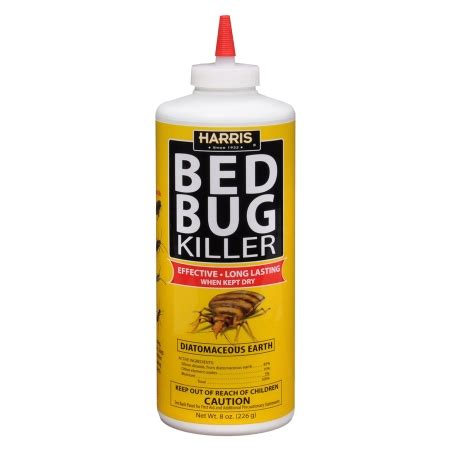 bed bug killers harris bed bug killer walgreens
