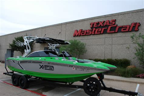 mastercraft boats for sale dallas mastercraft x star boats for sale in texas