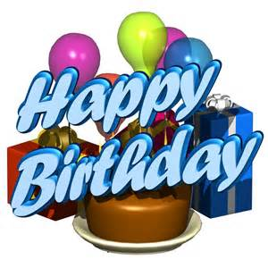 Best wishes photo and pictures birthday cakes with name and best