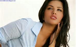 Sunny Leone Hd Wallpapers 1920x1080 ~ Bollyrooms - Actress Hot Photos