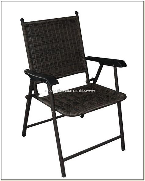 cheap recliners walmart cheap folding chairs at walmart chairs home decorating