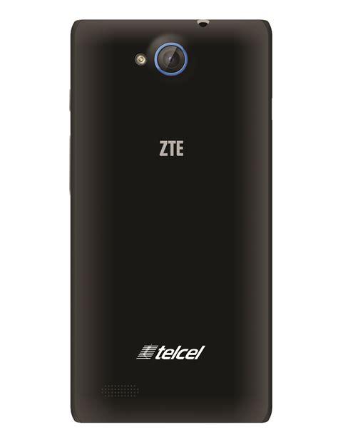 imagenes para celular zte blade l2 zte presenta en m 233 xico el blade g lux htc nexus