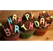 Is Happy Birthday Still Under Copyright TeleRead News And Views On