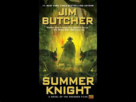 Summer Dresden Files dresden files summer ch 01