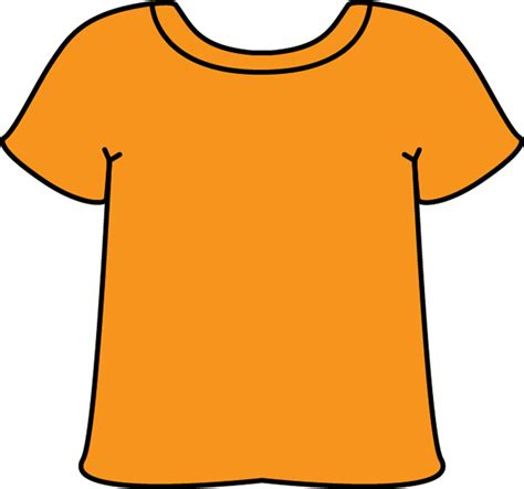shirts clipart free download clip art free clip art clipart library