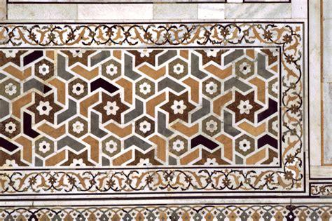 pattern art images pattern in islamic art
