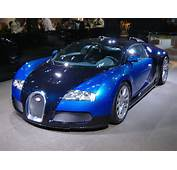 Newsational Bugatti Veyron 164 Worlds Fastest And A Super Car