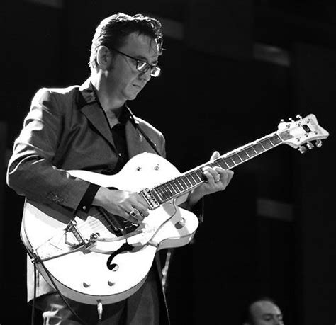 cifra club richard hawley 3 cifras e tabs