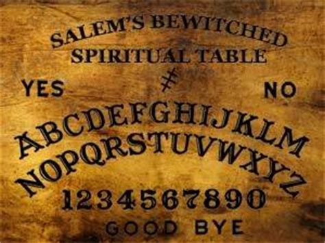 tavola sedute spiritiche tavole medianiche ouija per sedute spiritiche mercatino