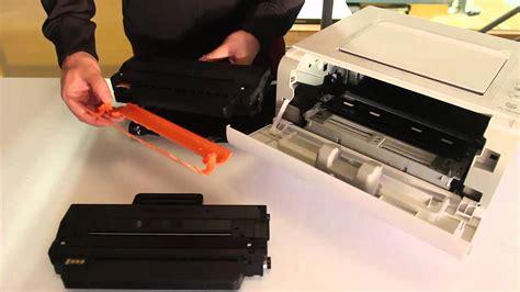Printer Laserjet Di Surabaya jasa refill toner printer laserjet laserjet bergaransi surabaya