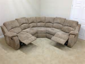 High Back Reclining Sofa High high back reclining sofa attractive picture laundry room
