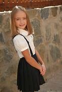 candydoll Sofiya fotoğrafları candydoll Sofiya hakkında bilgi