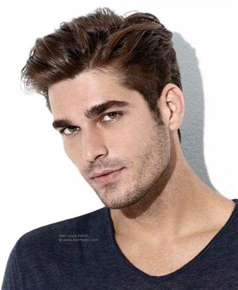 Names For Guys Hipster Haircuts | mens hairstyles short sides long top hipster hairstyles