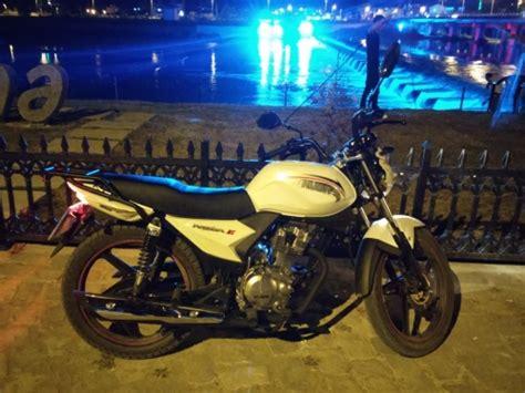 sahibinden kuba razore  satilik motosiklet ikinci