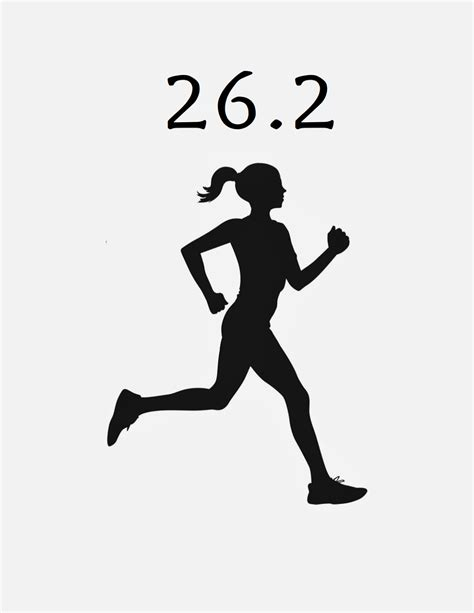 running template 29 images of running number template infovia net