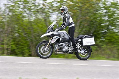 Motorrad Fahren Ab 25 by Stehend Fahren Seite 5