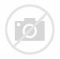 Vestidos De Nina Tejidos En Crochet