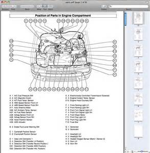 Download 1996 2002 service repair manual here toyota 4runner forum