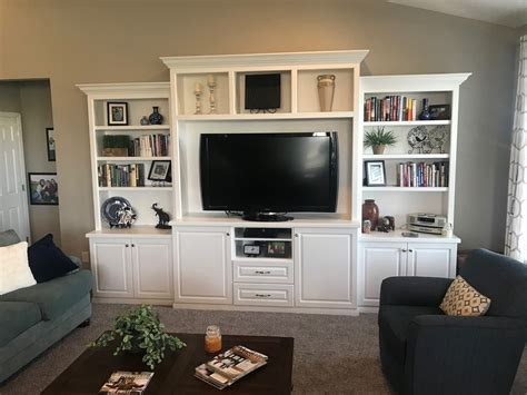 built in media built in cabinets carmel fishers westfield more