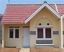 ... Contoh Rumah , Gambar Model rumah , Koleksi Rumah , Rumah Sederhana