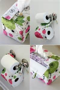 Easy craft ideas for adults easy craft ideas for kids and adults