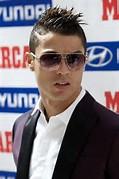 Cristiano Ronaldo podría ir al Manchester City por 18 millones